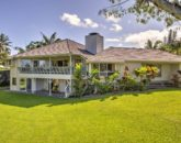 2-princeville-golf-villa_exterior2-800x530
