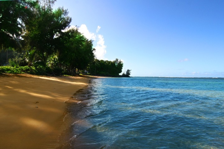 22-anini-beachfront_anini-beach2-720x480