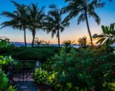 29-hawaiiana-hale_gated-path-to-beach-800x534
