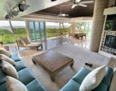 3-anini-beachfront_living-800x600