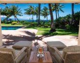 31-hawaiiana-hale_lanai-lounge-800x534