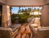 32-hawaiiana-hale_lanai-lounge2-800x534