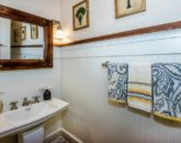 36-hawaiiana-hale_half-bath-800x534