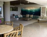 4-anini-beachfront_living2-800x533