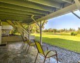 4-princeville-golf-villa_lanai-800x531