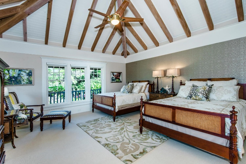 45-hawaiiana-hale_bedroom-4-800x534