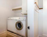 47-hawaiiana-hale_laundry-800x534