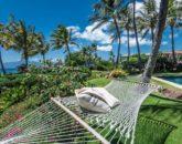 5-hawaiiana-hale_hammock-800x534
