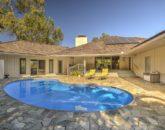 5-princeville-golf-villa_pool-800x530