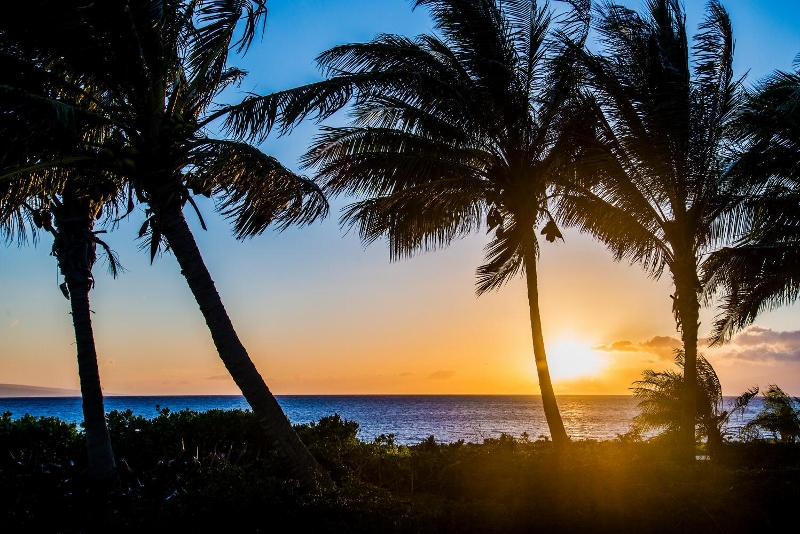 8-hawaiiana-hale_sunset2-800x534