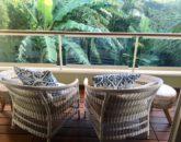 14-tropical-retreat-img_1490-master-lanai