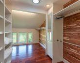 15-tropical-retreat_master-closet-800x570