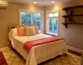 21-tropical-retreat-img_1509-bedroom4