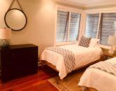 21-1-tropical-retreat-img_1483-bedroom-tan