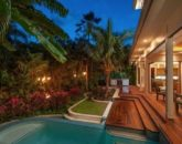 3-tropical-retreat_pool-yard-800x571