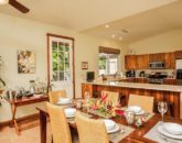 8-moana-hideaway_dining-to-kitchen-800x533