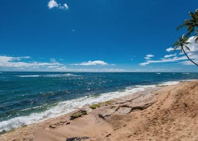 8-tropical-retreat_beach2-800x571