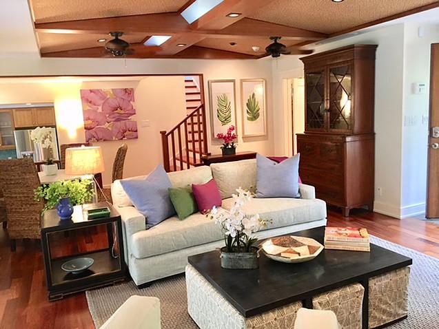 9-2-tropical-retreat_living-room3