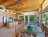 10-luana-beachfront_dining-and-kitchen