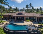 10-pauoa-luxury-estate_exterior-from-above-800x359