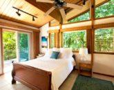 15-luana-beachfront_bedroom2