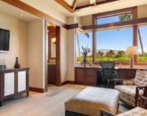 18-pauoa-luxury-estate_den-800x359