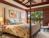 19-pauoa-luxury-estate_bedroom1-800x359