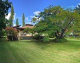 20-luana-beachfront-cottage_exterior