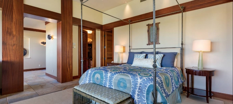 21-pauoa-luxury-estate_bedroom2-800x359