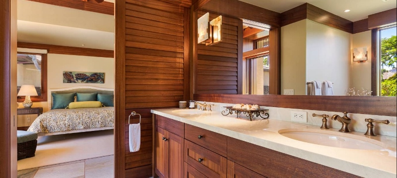 26-pauoa-luxury-estate_bath4-800x359