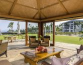 27-pauoa-luxury-estate_beach-club1-800x359