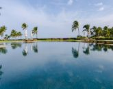 28-pauoa-luxury-estate_beach-club2-800x359