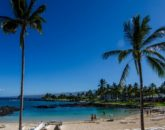 29-pauoa-luxury-estate_beach-club3-800x359