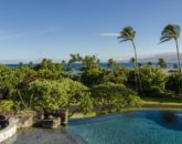 3-pauoa-luxury-estate_pool-above-800x359