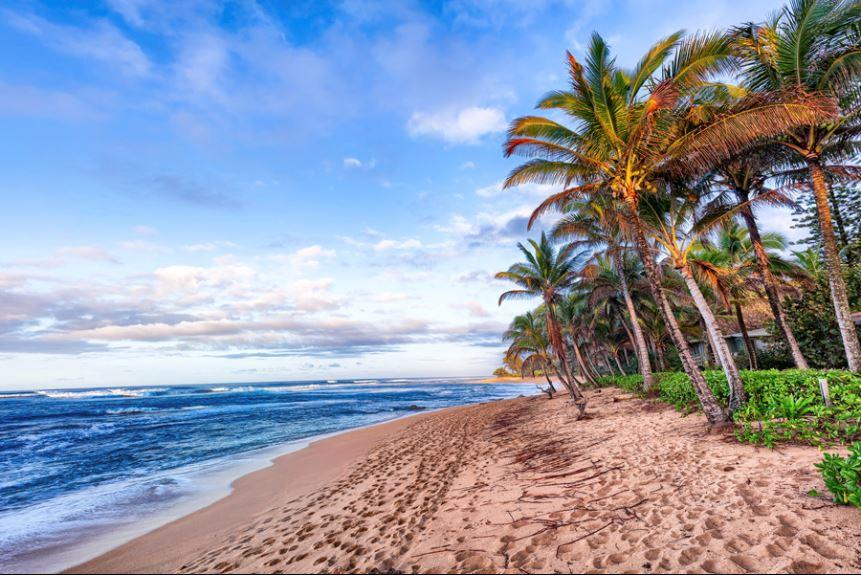 6-luana-beachfront_beach