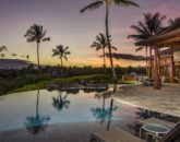 6-pauoa-luxury-estate_pool-side-800x359