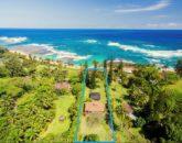 8-luana-beachfront_aerial-2