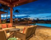 9-pauoa-luxury-estate_lanai-evening2-800x359