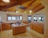 13-anini-ohana_kitchen-800x531