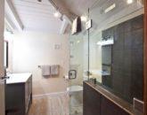 22-anini-ohana_bedroom-3-bath-800x536