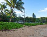 3-anini-ohana_exterior-beach-800x532