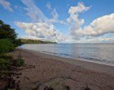 4-anini-ohana_anini-beach-800x531
