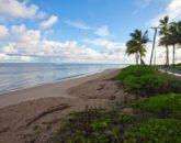 5-anini-ohana_beach-looking-east-800x534
