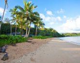 8-anini-ohana_exterior-beach2-800x533