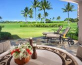 1-fairway-villa-110c_lanai-golf