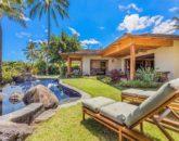 1-hualalai-vista-estate_pool-and-home-640x457