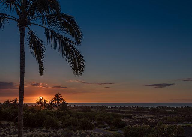 10-haliipua-villa-104_sunset