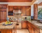 11-hualalai-vista-estate_kitchen2-640x457