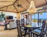 15-haliipua-villa-104_family-and-dining