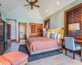 17-hualalai-vista-estate_bedroom2-640x457